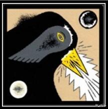 狼人杀诽谤者怎么玩 乌鸦有什么功能