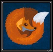 狼人杀狐狸怎么玩 狐狸规则是什么