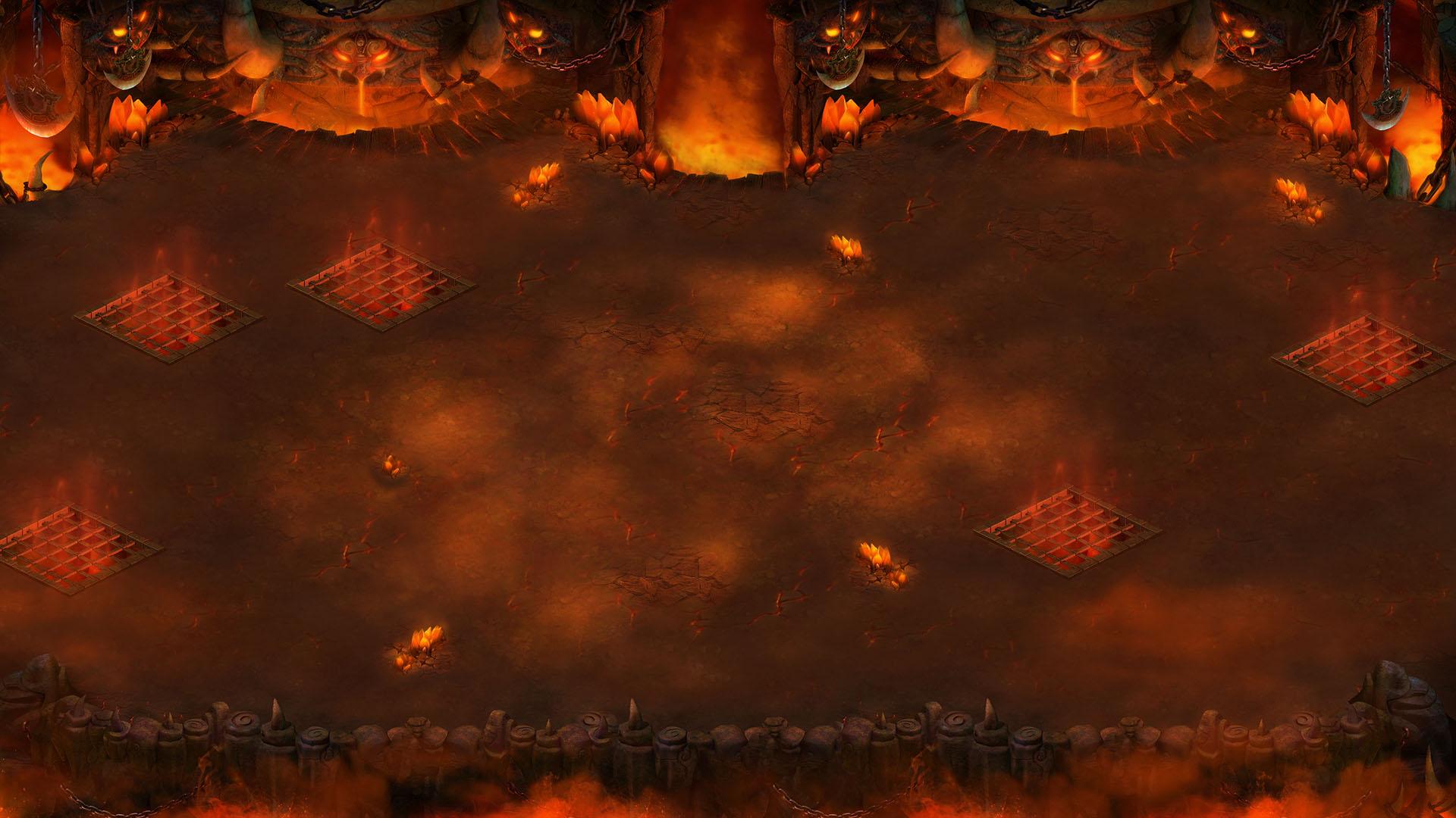 战国之野望游戏截图2