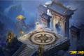 西游伏妖篇游戏截图2
