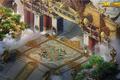 西游伏妖篇游戏截图6
