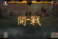 三国神将志游戏截图4