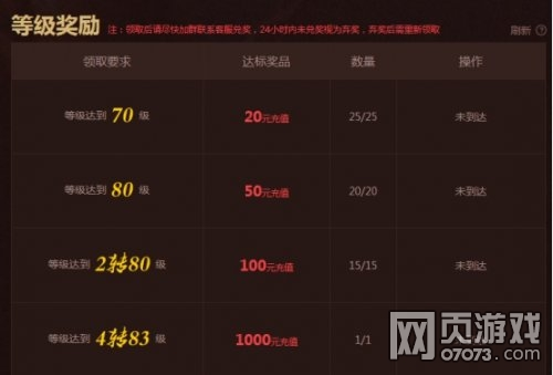 嗨玩首次集结 传奇霸业50万元宝大放送