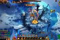 新热血江湖游戏截图1