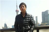 07073专访《新热血江湖》主策颜力明