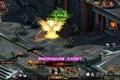 天下武林游戏截图8