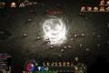 烈火沙城游戏截图8