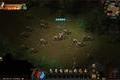 传奇之战游戏截图3