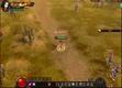 独步武林游戏截图3