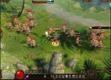 独步武林游戏截图5