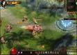 独步武林游戏截图2