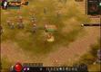 独步武林游戏截图1