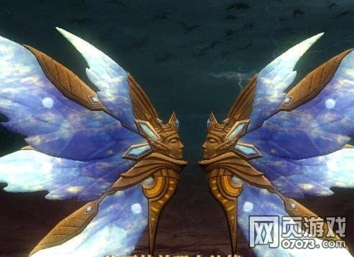 神印王座翅膀4升5需要多少升阶石
