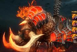 神印王座游戏截图