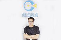 专访《剑雨江湖》制作团队创娱网络