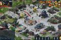 兵动三国游戏截图3