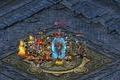 龙之战神游戏截图2