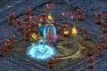 龙之战神游戏截图3