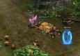 龙之战神游戏截图4