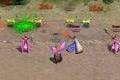 龙之战神游戏截图5