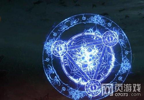 神印王座圣光10升11需要多少升阶石