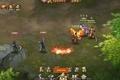 蜀山世界游戏截图5