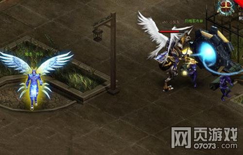 大天使之剑精英挑战打法分享