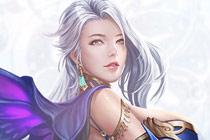 3D神话RPG微端游戏《九州英雄》曝光