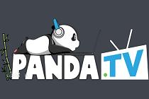 王思聪笑了!熊猫直播宣布获10亿B轮融资