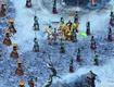 魔战游戏截图1
