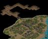 传奇世界游戏截图2