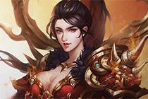 2D奇幻即时战斗RPG页游《传奇荣耀》曝光
