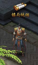 九阴九阳新手专题