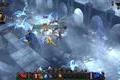 新勇者之塔游戏截图7