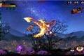 刀剑幻影游戏截图4