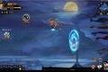 刀剑幻影游戏截图7