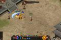 剑指沙城游戏截图4