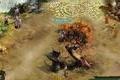 热血武林OL游戏截图8