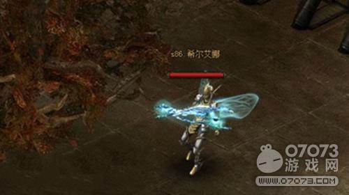 大天使之剑重生系统玩法 重生系统怎么玩