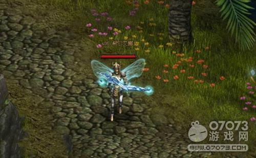 大天使之剑寻宝系统怎么玩 有什么奖励
