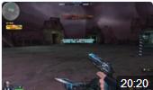 生死狙击丧失围城超详细成就视频攻略
