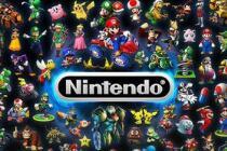 任天堂第一财季净赚13亿元 Switch共售470万台