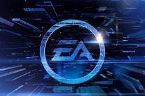 EA第一季度净赚43亿 在线服务成主要推动力