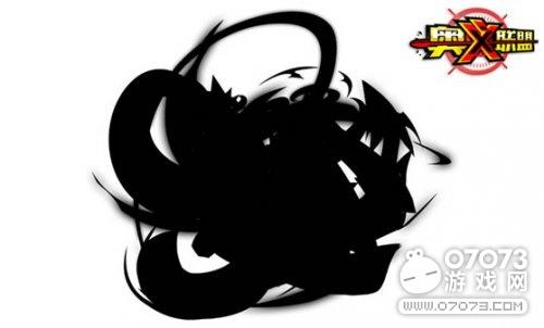 奥义联盟7.28更新魔法小耶与死神太二来袭
