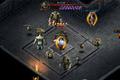 武之霸主游戏截图4