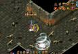武之霸主游戏截图5