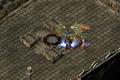 武之霸主游戏截图3