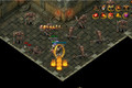 武之霸主游戏截图2