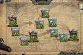 战争风暴游戏截图3