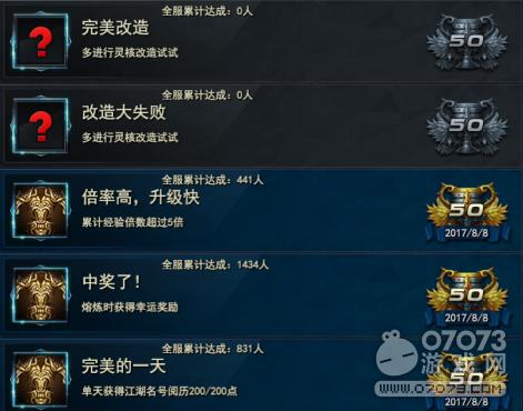 剑灵洪门崛起战力怎么升的快 战力提升指南
